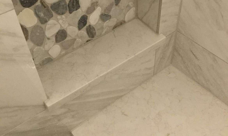 MCKINNEY BATHROOM