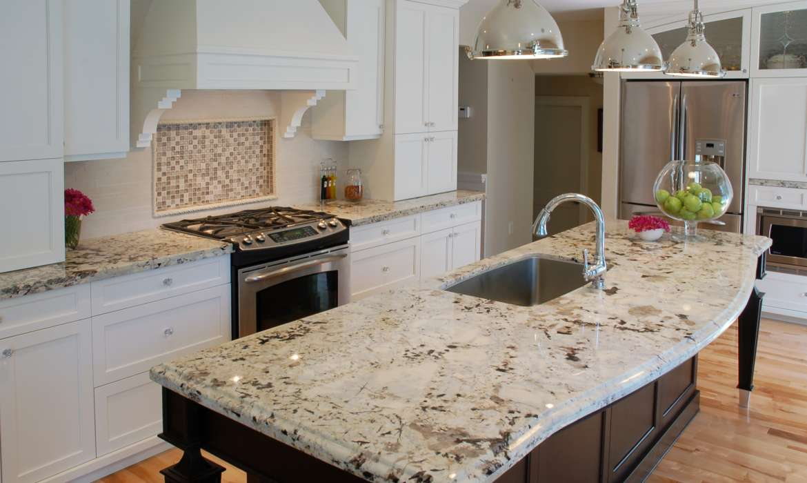 Coppell Tx , Kitchen Remodeling